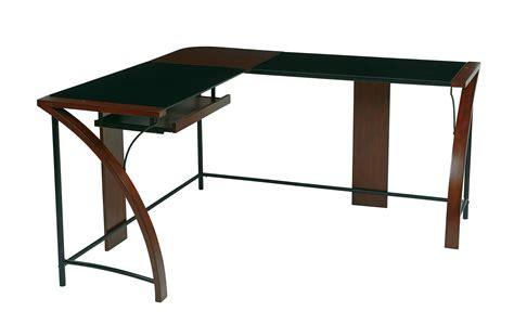 kmart computer desk osp designs computer desk kmart