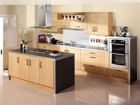 kitchen designe 25 kitchen design ideas for your home