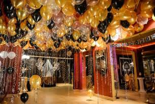 great themes space goes gatsby experience the glitz of