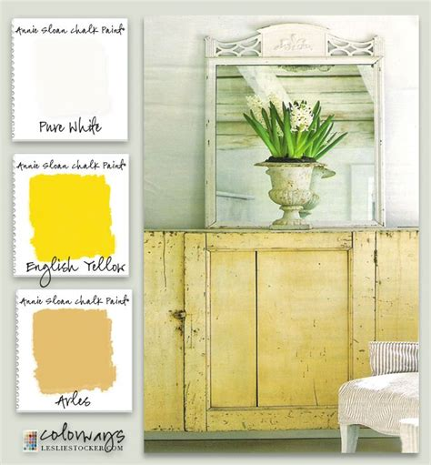 chalk paint yellow tree 1000 images about violet yellow chalk paint