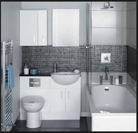 modern bathroom designs for small spaces 99 small space modern basic bathroom designs size of office outstanding bathroom remodel
