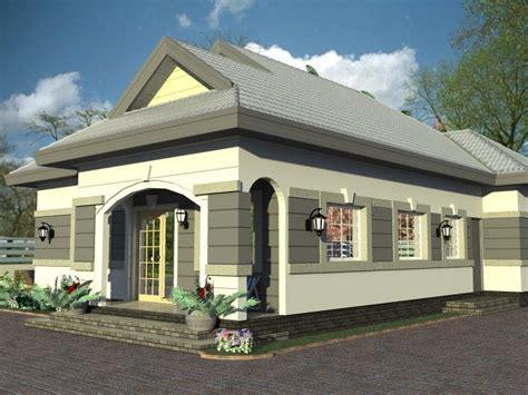 3 bedroom bungalow design house plans and design architectural design for 3 bedroom