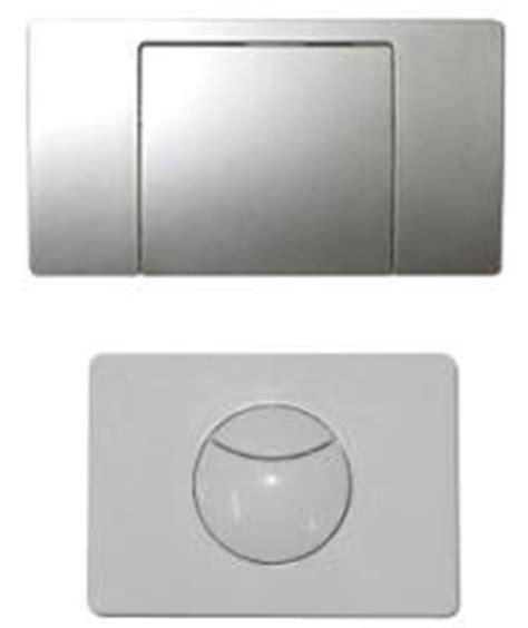 Gamma Toilet Vlotterkraan by Stortbak Wc Gamma Over Sanitair