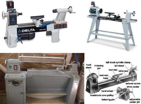 delta woodworking tools for sale delta rockwell tool great deals on unisaws and