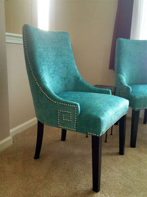 turquoise dining chairs 1000 ideas about turquoise dining room on