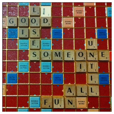 scrabble forum scrabble images it is all wallpaper and
