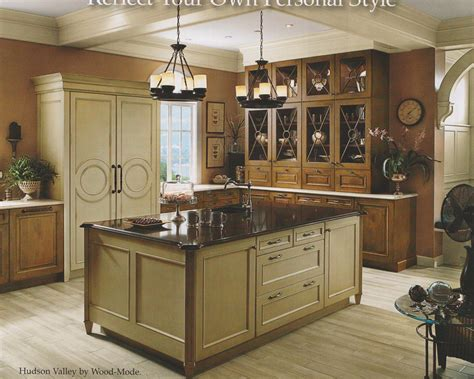 kitchen islands to buy new kitchen where to buy kitchen islands with home design apps