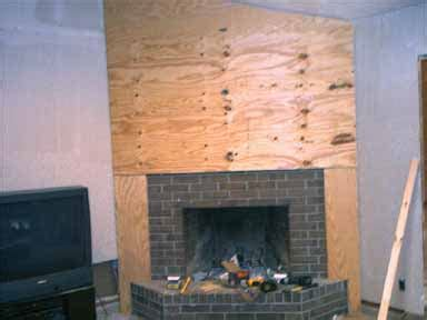 covering up a fireplace electrical wiring cover electrical free engine image for