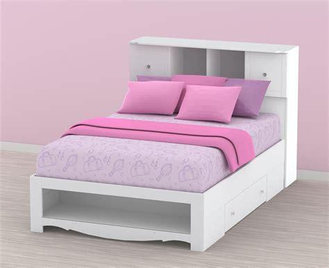 measurements bed size bed measurements vs the best bedroom