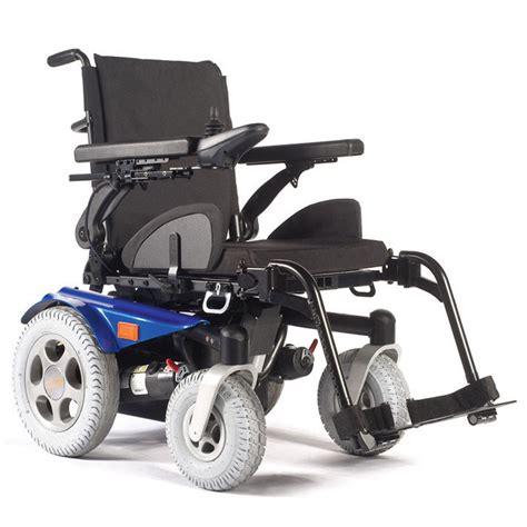 cat 233 gorie fauteuils roulants page 3 du guide et comparateur d achat