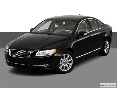 books about how cars work 2012 volvo s80 auto manual service manual books about how cars work 2010 volvo s80 regenerative braking 2010 volvo s80