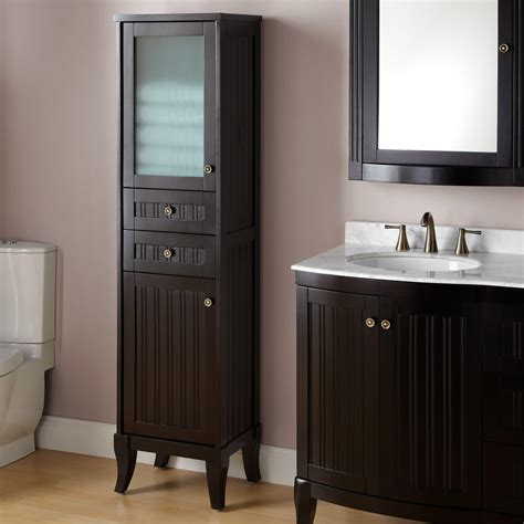 cabinet bathroom storage 47 best bathroom wall storage cabinets designs ideas
