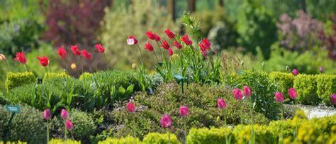 Der Garten Europas by Der Garten Im April Garten Europa