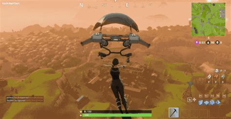 battle royale fortnite battle royale on pc is extremely