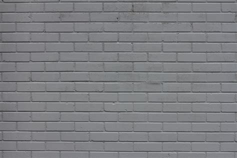 grey wall paint painted grey wall texture 3 14textures