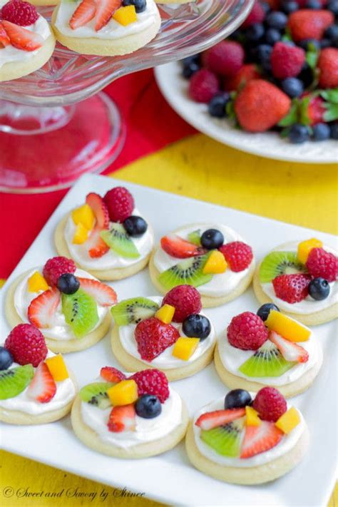 food ideas for finger food best 25 finger foods ideas on mac and