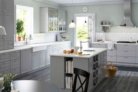 help with kitchen design help with kitchen design kitchen design help kitchen