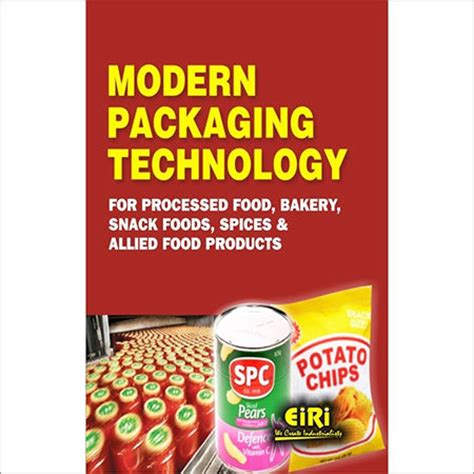 Modified Atmosphere Packaging Delhi by Packed Food Suppliers Manufacturers Dealers In Delhi Delhi
