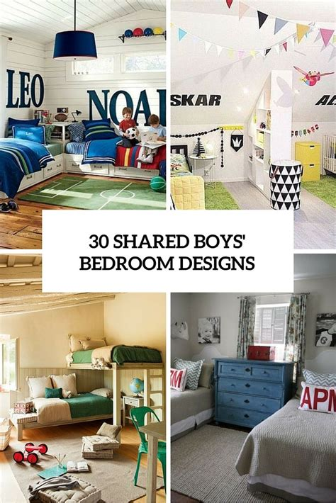 boy bedroom design ideas the 25 best shared boys rooms ideas on boys