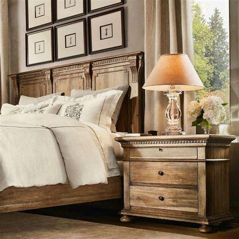 wood bedroom furniture best types of wood for furniture and modern interior design