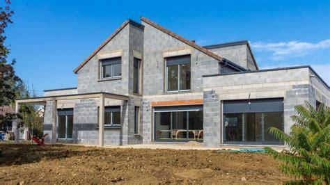 construction et r 233 novation faites construire votre maison avec e travaux
