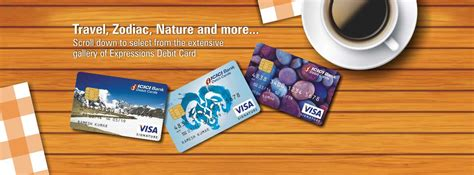 make your own credit card free design your own debit card debit card designs icici bank