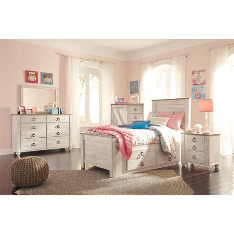 bedroom furniture el paso bedroom furniture el paso image mag