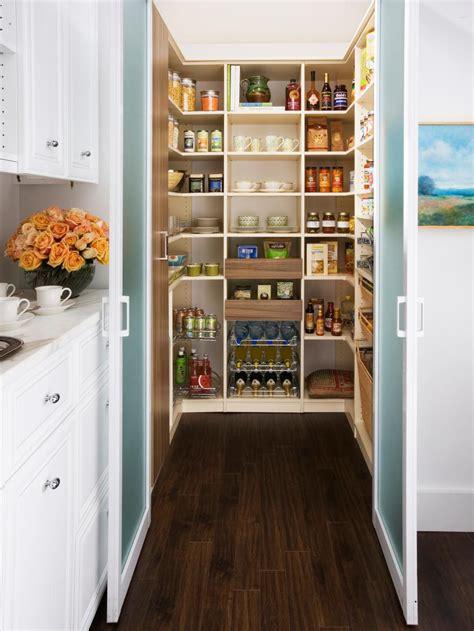 best kitchen storage ideas kitchen storage ideas hgtv