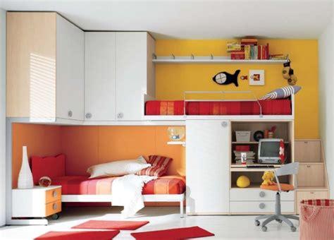 boys bedroom furniture uk essential bedroom furniture for a new home furniture