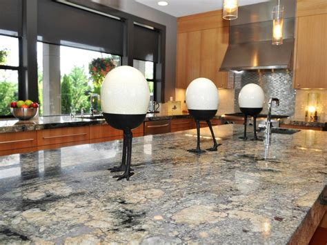 granite kitchen islands granite kitchen islands hgtv