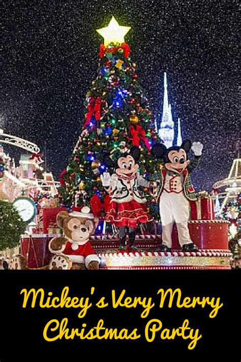 mickey s merry 2016 dates announced