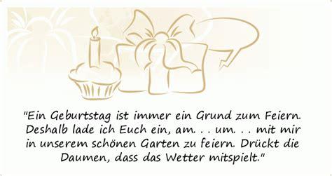Der Garten Sprüche by Geburtstag Spr 252 Che Garten Geburtstagsspr 252 Che Herzen