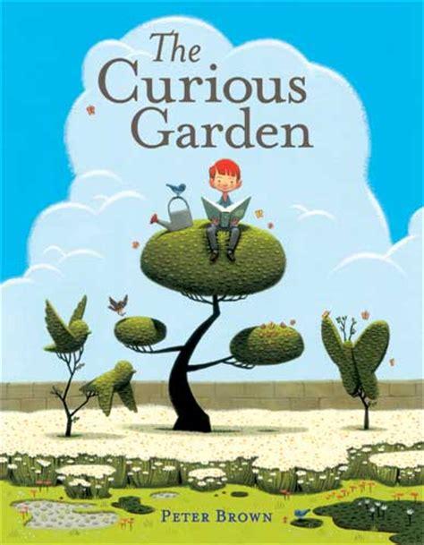 garden picture books 10 children s books about gardening delightful children