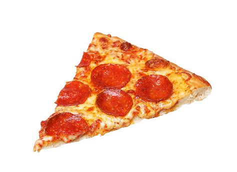 Pizza Slice Pictures Images And Stock Photos Istock