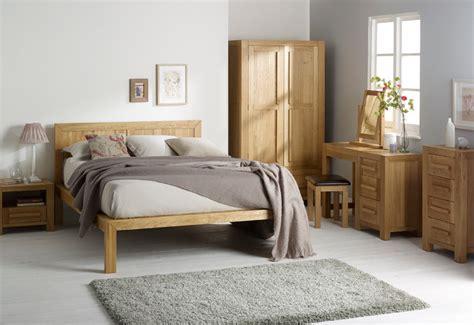 scandinavian bedroom furniture fresco solid oak bedroom scandinavian