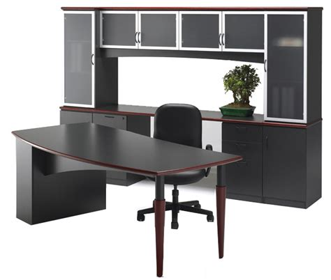 wall unit with desk opulence custom table desk and wall unit