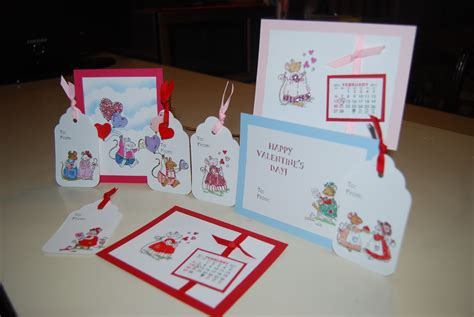 day cards for preschoolers to make s day card lakesidester