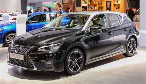 Bmw Ct by Lexus Ct La Enciclopedia Libre