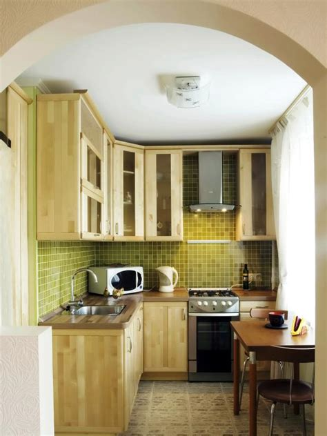 kitchen remodel ideas small spaces small space kitchen design suggestions hgtv