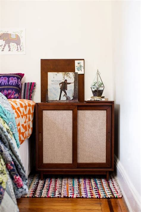 outfitters home decor stores like outfitters home decor home decor similar to