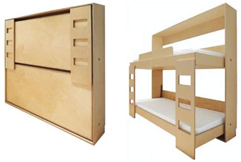folding bunk bed plans pdf diy dumbo folding bunk bed plans easy wood