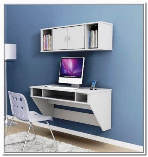 computer desk at ikea ikea floating desk selections with lack shelf homesfeed