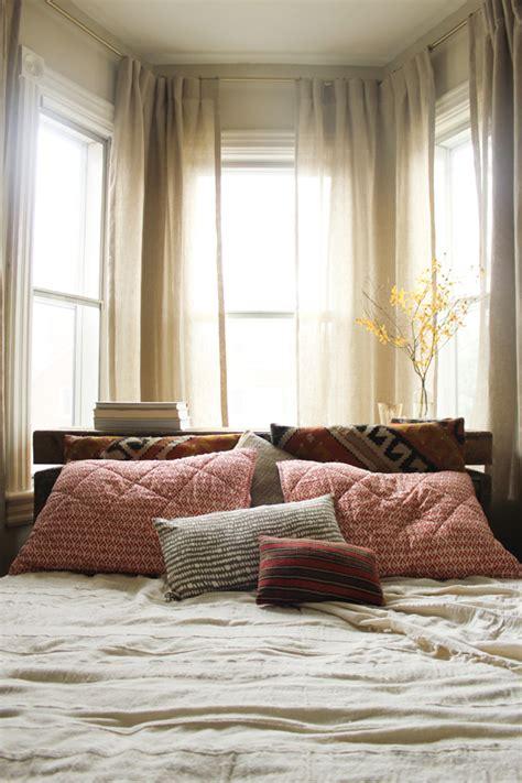 comfy bedroom comfy bedroom morning s light