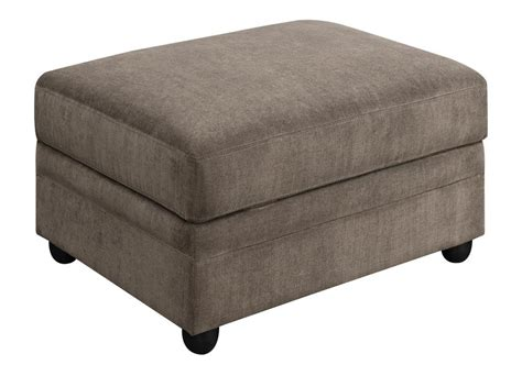 cheap storage ottoman bench cheap ottomans and footstools rating review cheap