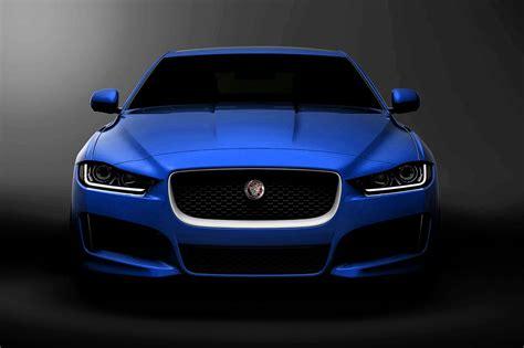 Jaguar Car Wallpaper Free by 57 Best Free Jaguar Car Hd Wallpapers Wallpaperaccess