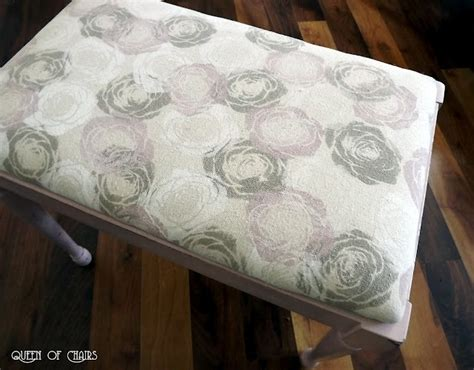 chalk paint in fabric white chalk paint 174 10 handpicked ideas to