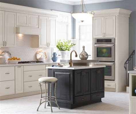 grey and white kitchen cabinets shaker style kitchen cabinets cabinetry