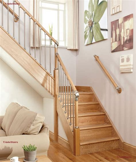 staircase ideas staircase ideas and photos studio design gallery