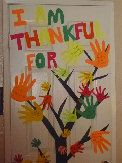 thanksgiving crafts for church 25 best ideas about thankful tree on
