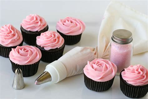 icing decorations for cupcakes frosting swirl decoration in inspiration and ideas of